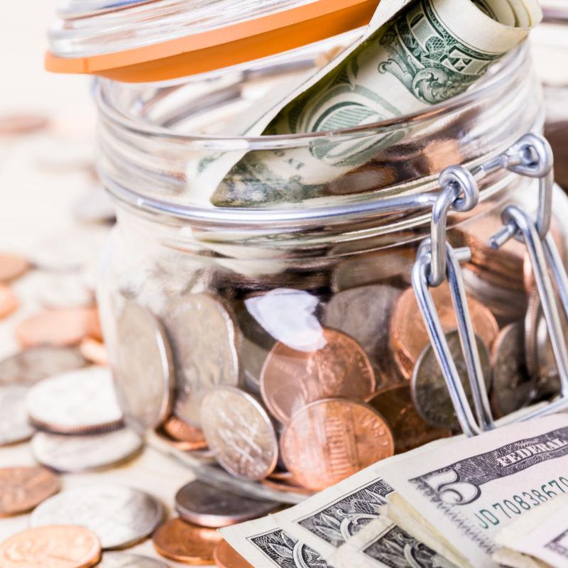 money-saving-tools-sq